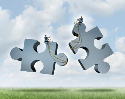Managing A Partnership