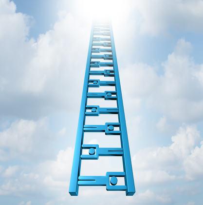 Team Ladder