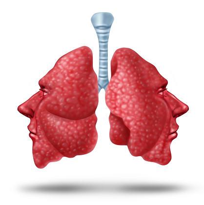 Understanding Lung Health