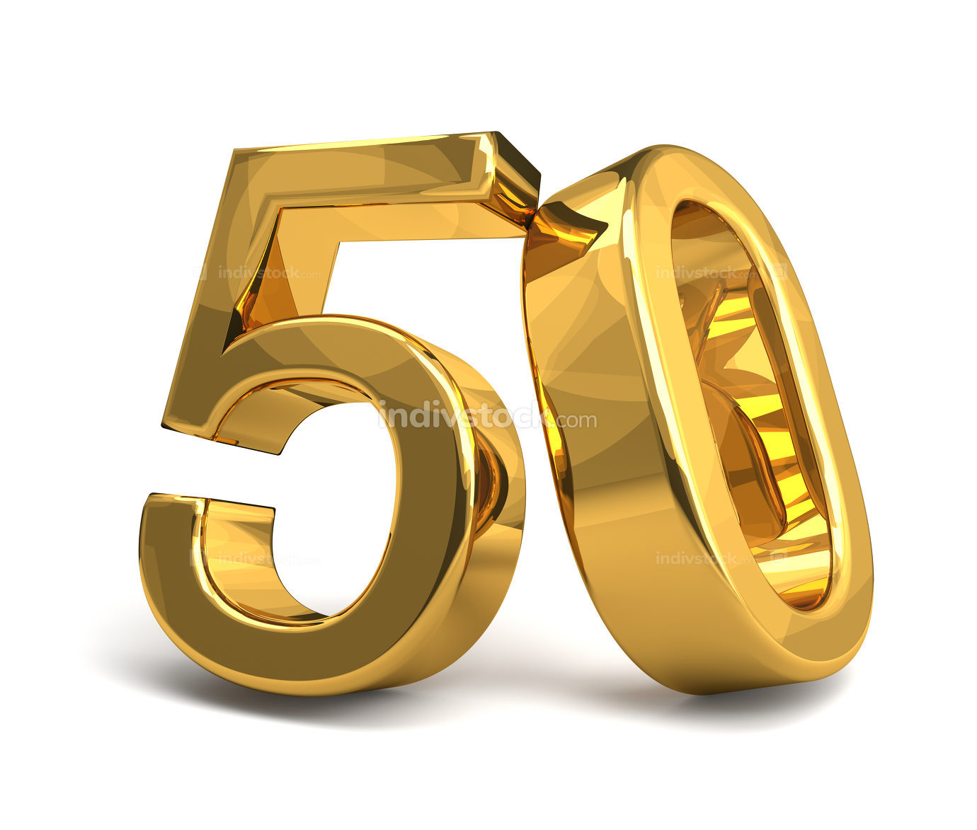 50design