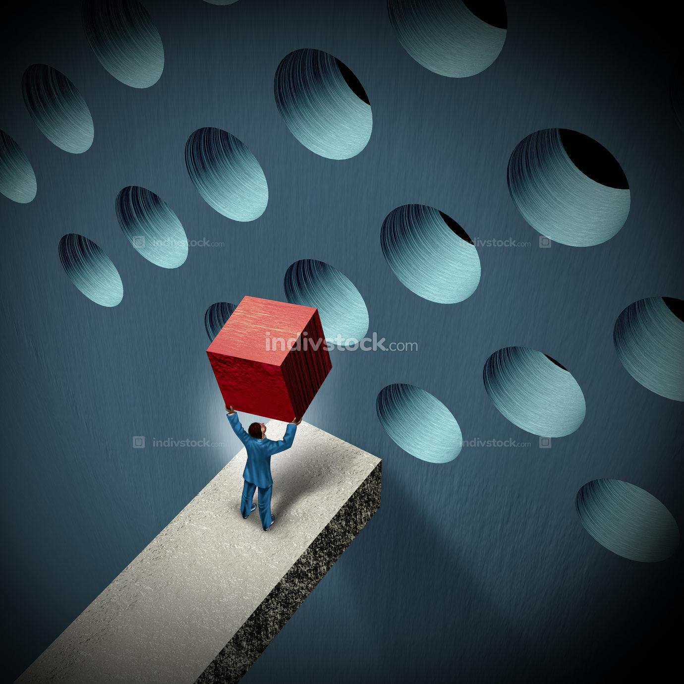 Business Management Challenges
