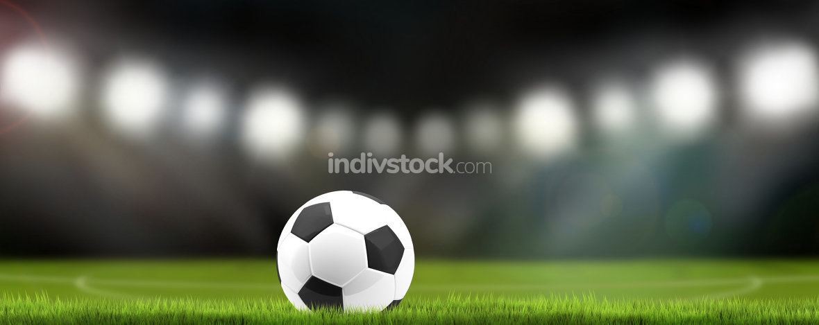 indivstock-free-stock-photo-stadium
