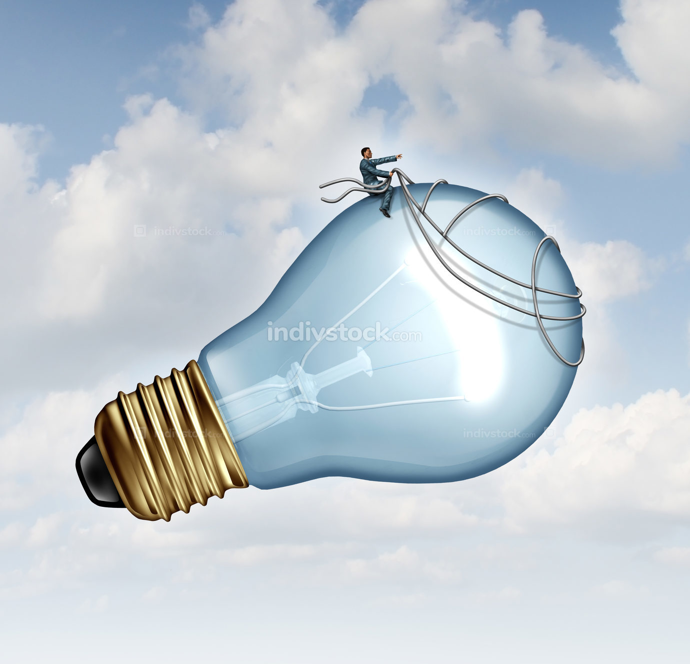 Innovation Guidance