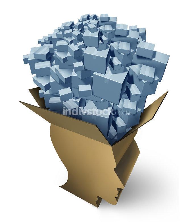 Intelligent Shipping