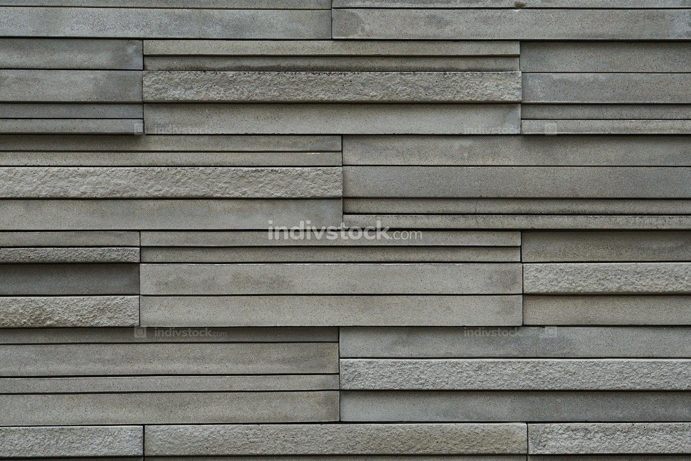 stone plate wall background