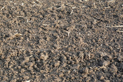 free download: dirt dry farmland