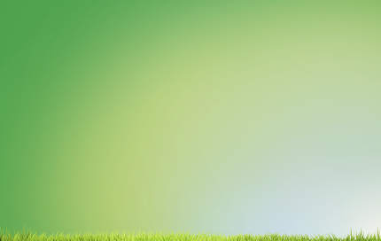 nature green background blades of grass green meadow 3d renderin