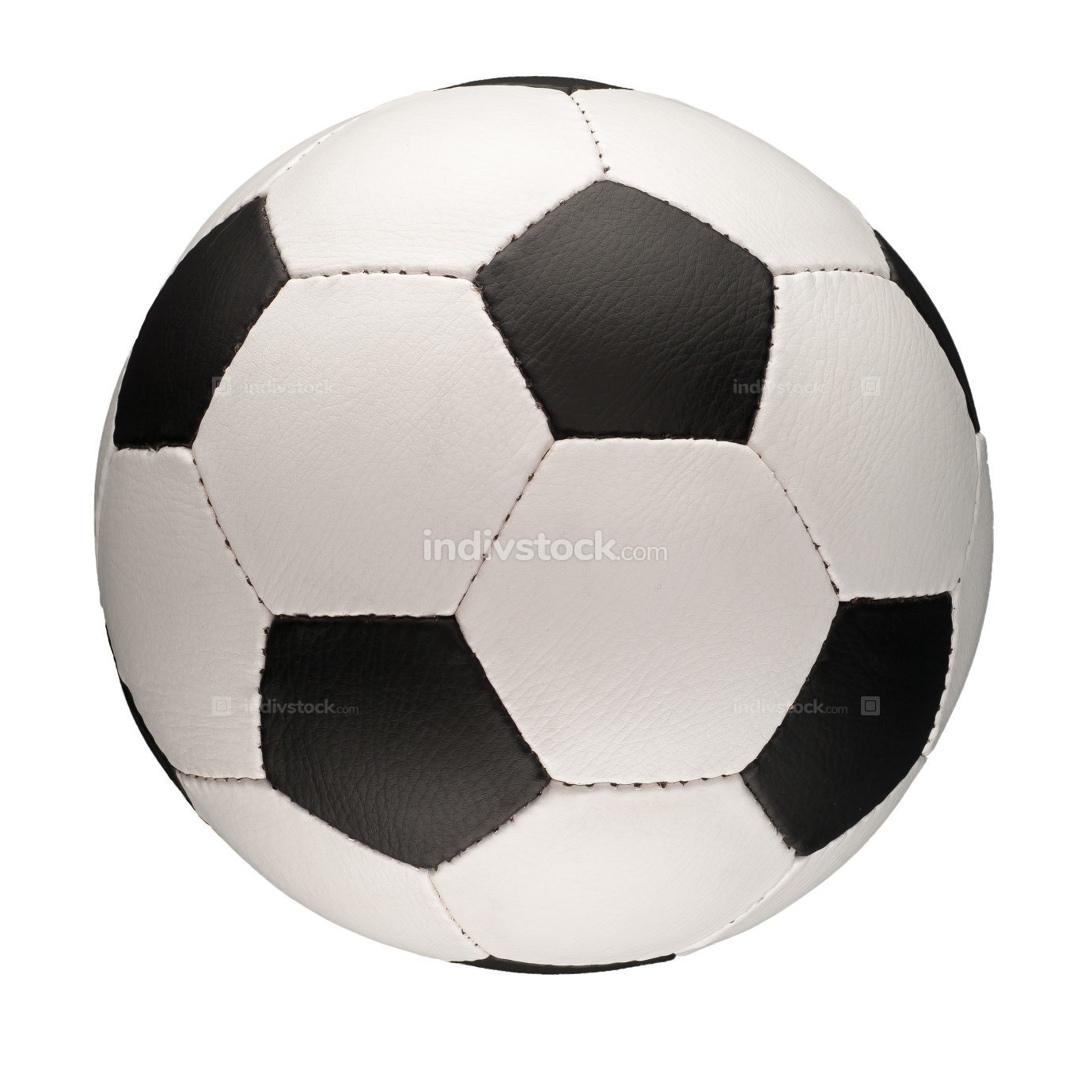 Football (Soccer) Ball