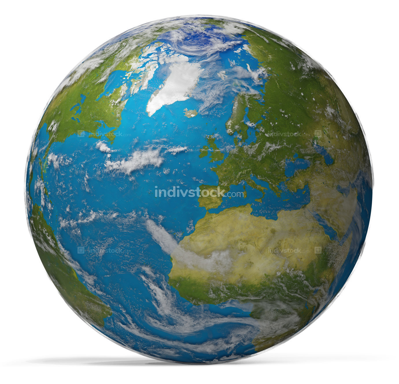 free download: planet earth world wide. elements of this image furnished by NAS