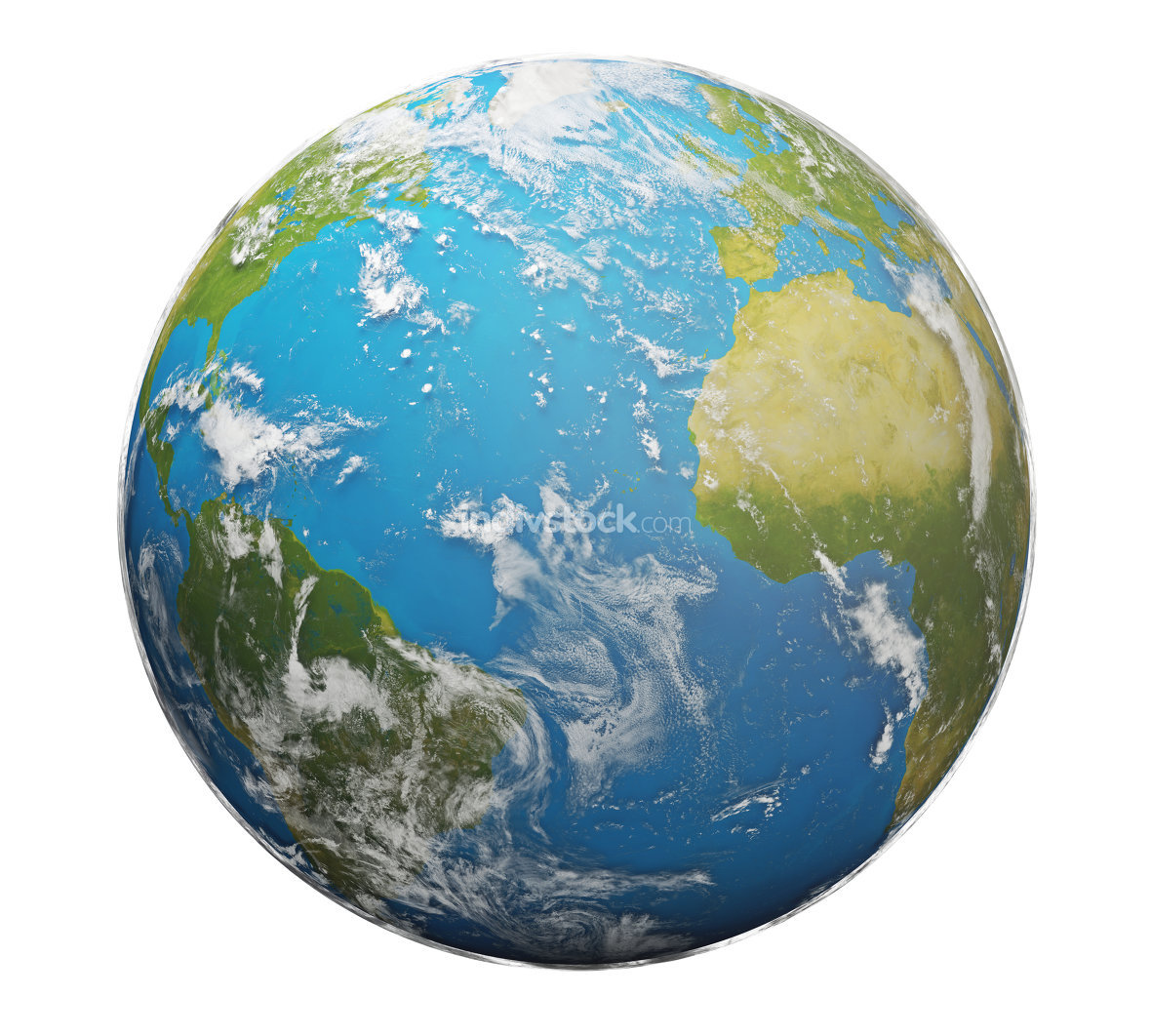 free download: world globe 3d-illustration. elements of this image furnished by