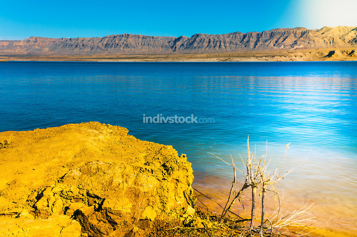 Lake Mead National Recreation Area (177)