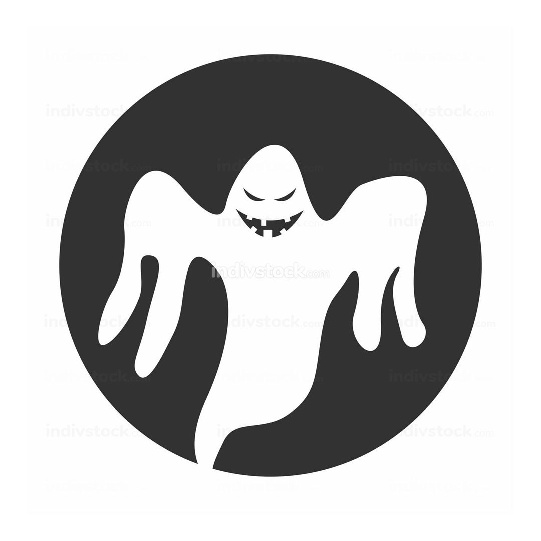 free download: Circle Evil Ghost