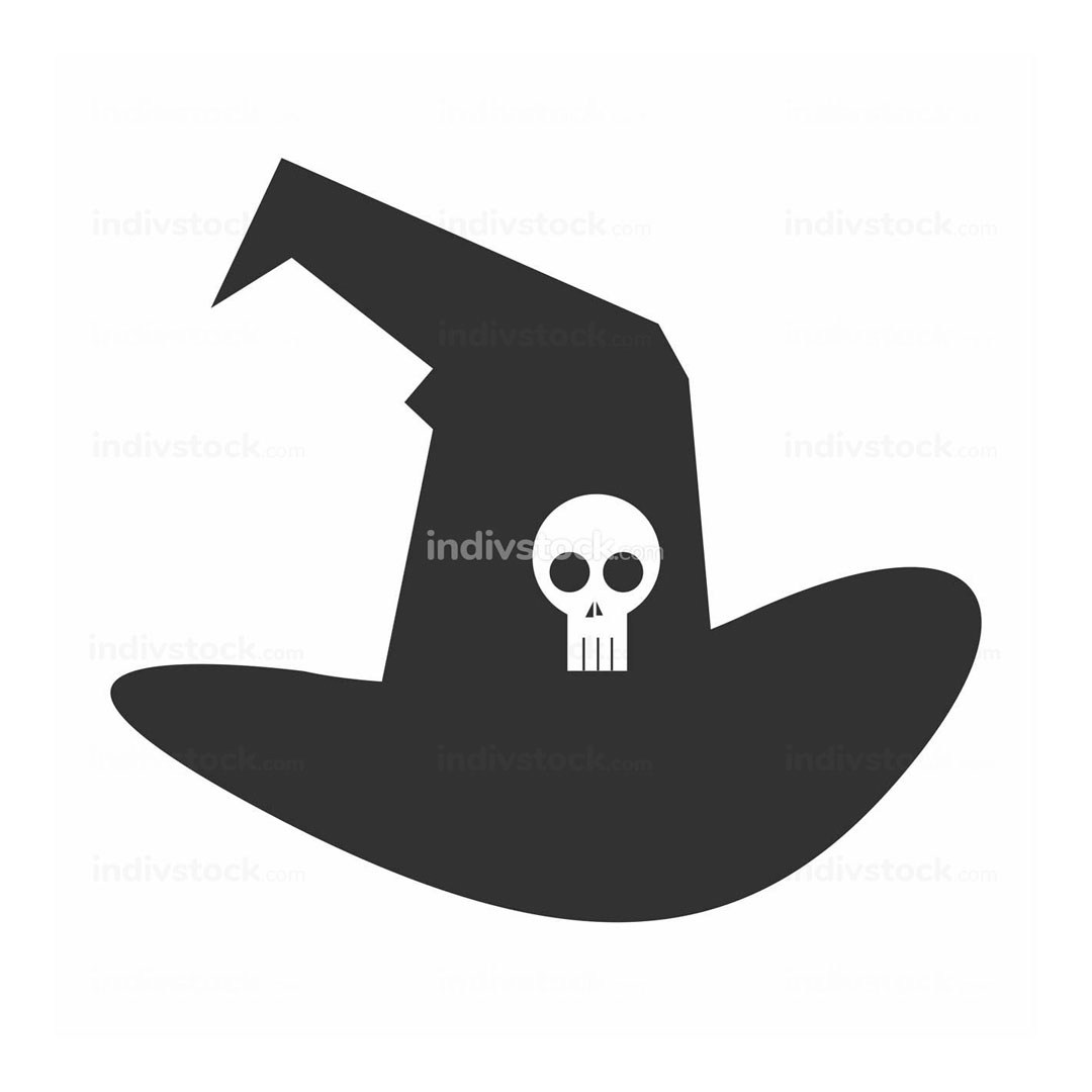 free download: Cure Witch Hat
