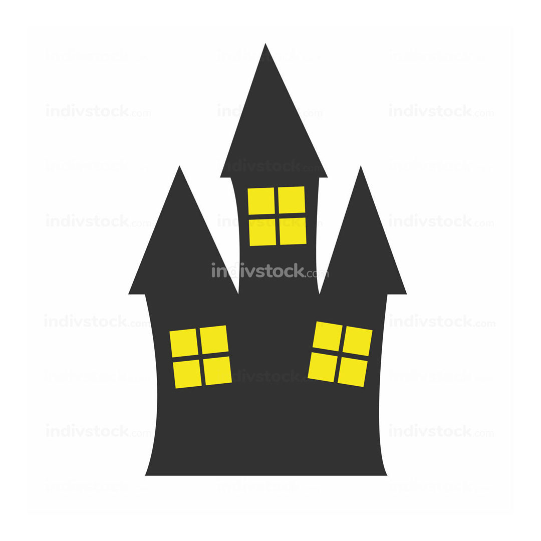 free download: Simple Old House