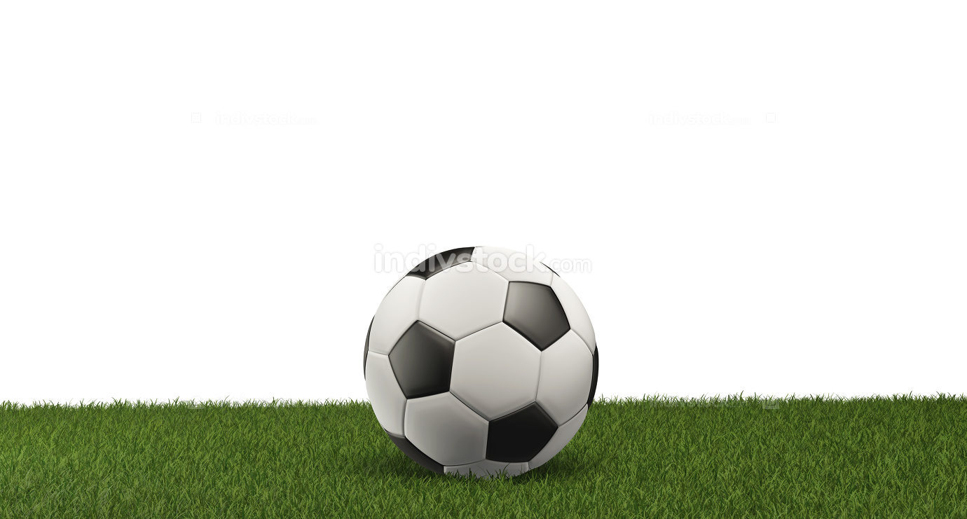 free download: Soccer ball