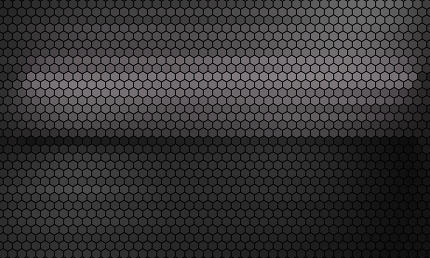 free download: honeycomb hexagonal grid background 3d-illustration