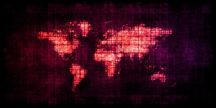 Global Data Marketing
