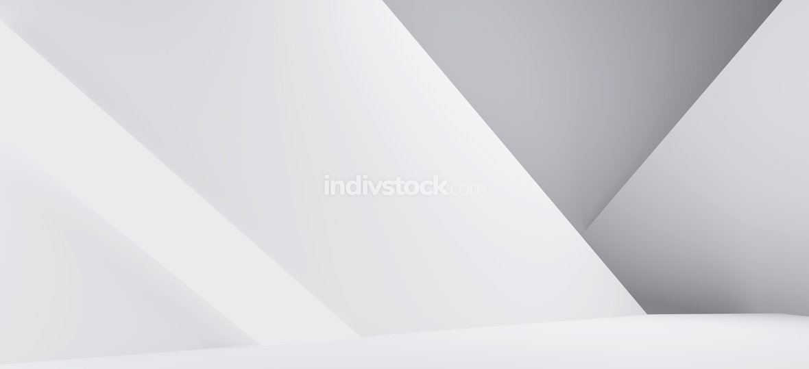 creative abstract background design 3d-illustration