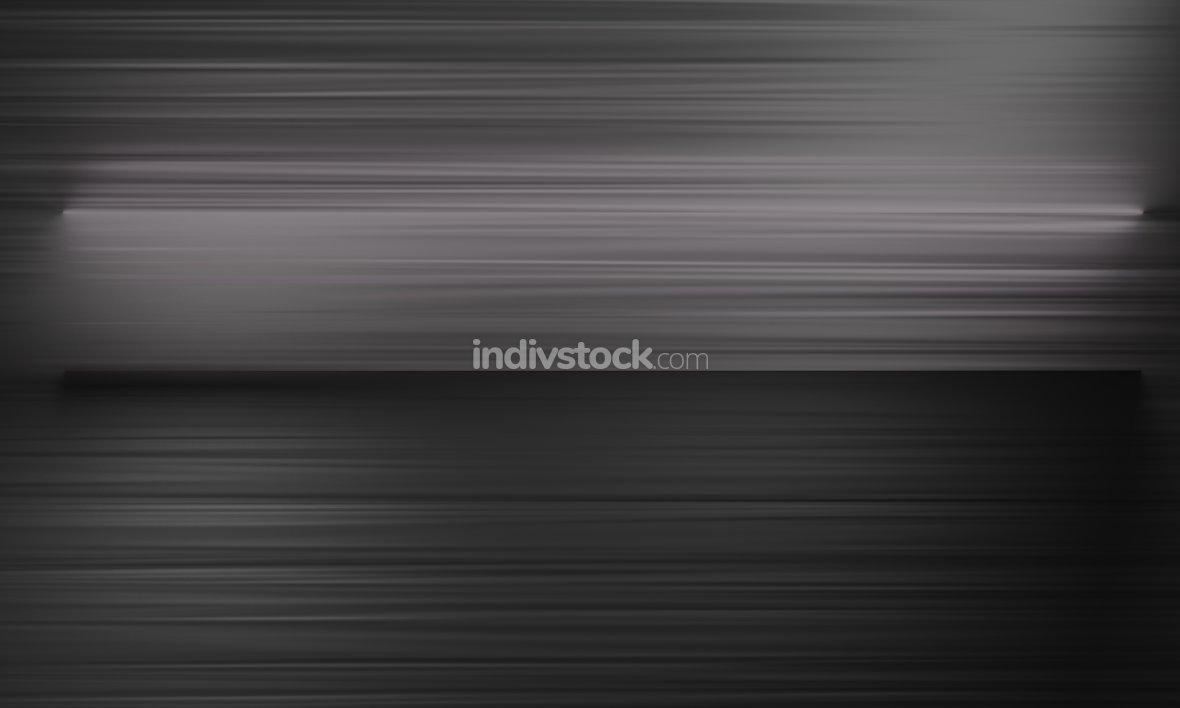dark background striped 3d-illustration