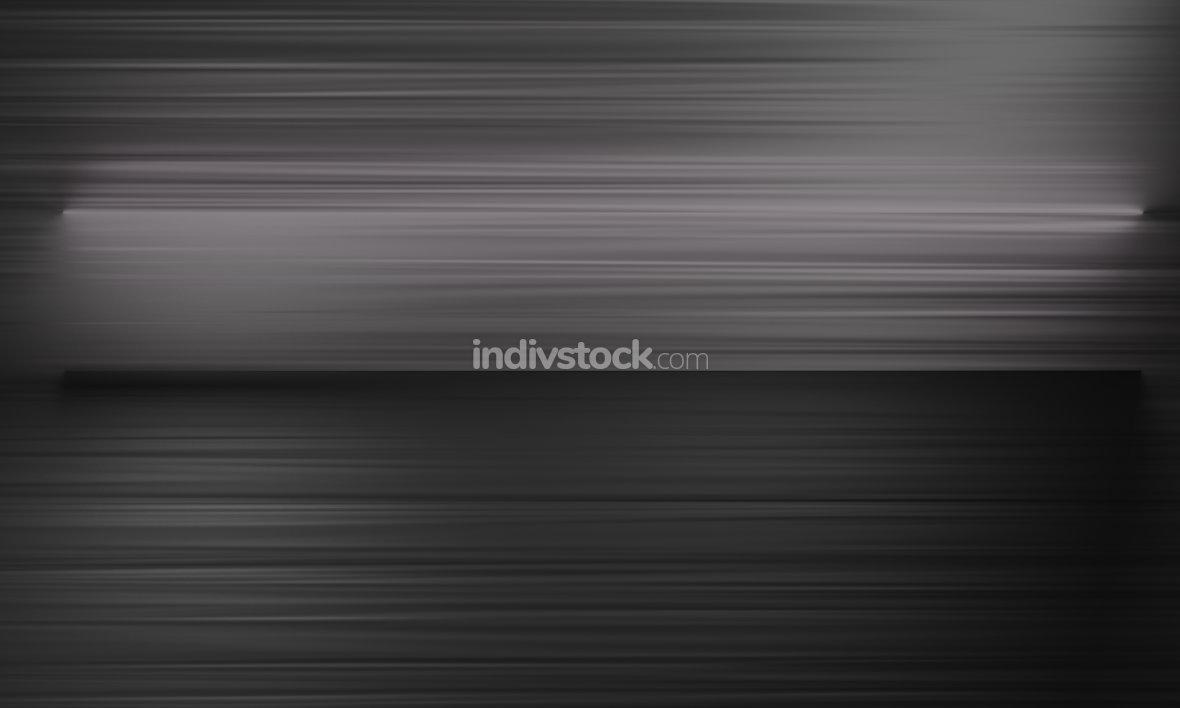 free download: dark background striped 3d-illustration