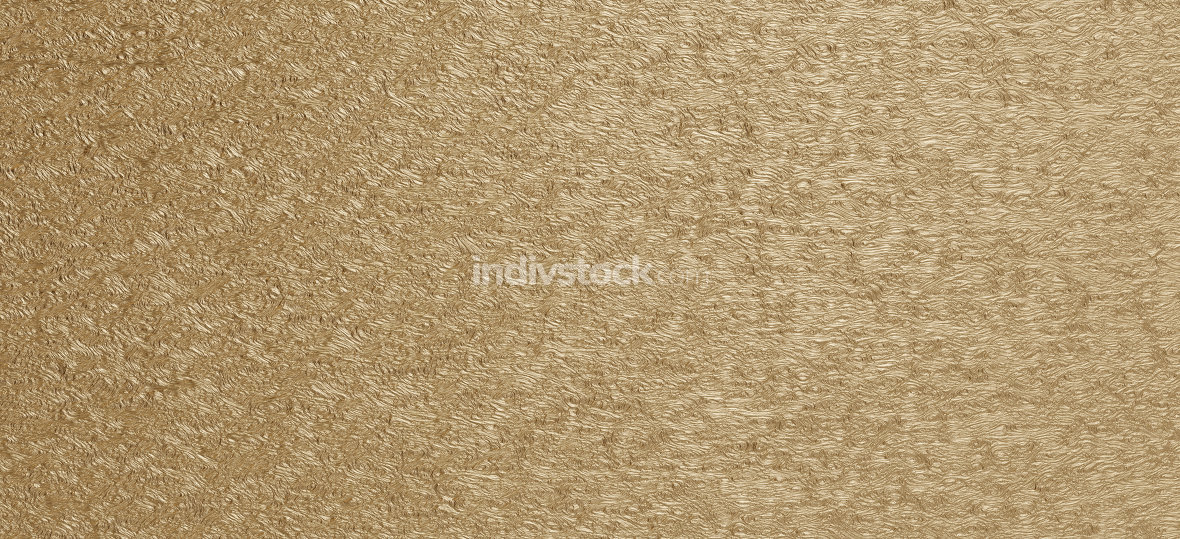 free download: fine structured golden backdrop 3d-illustration