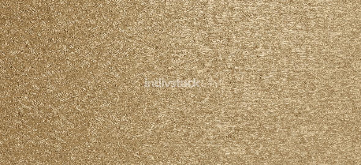 free download: fine structured golden backdrop 3d-illustration
