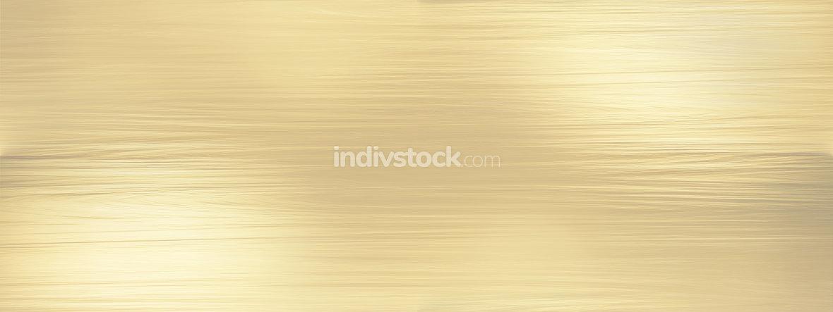 free download: golden structured background design 3d-illustration