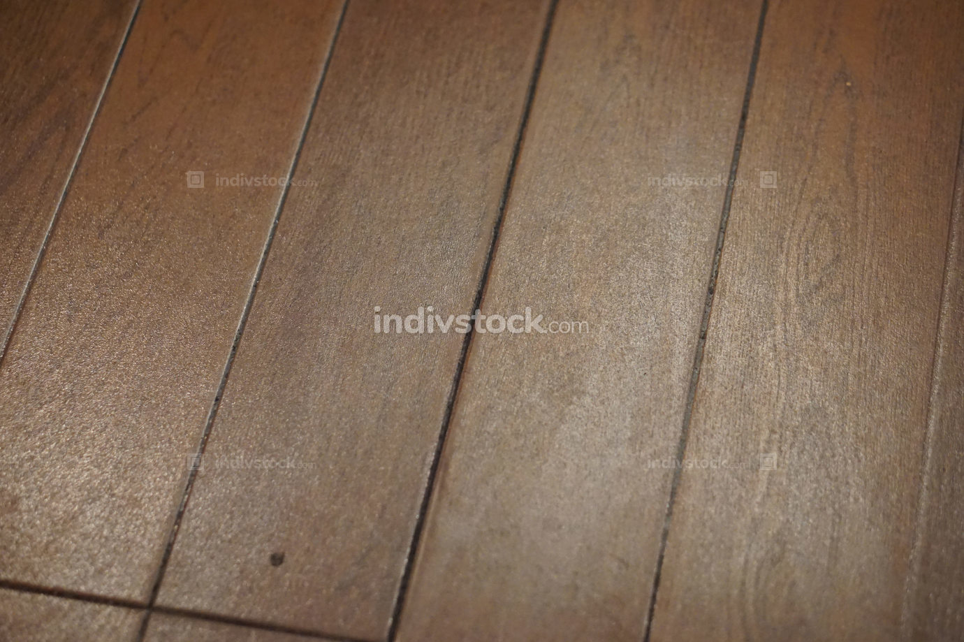 free download: wooden floor background