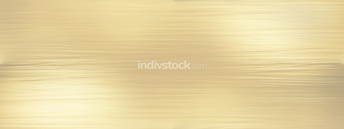 golden structured background design 3d-illustration