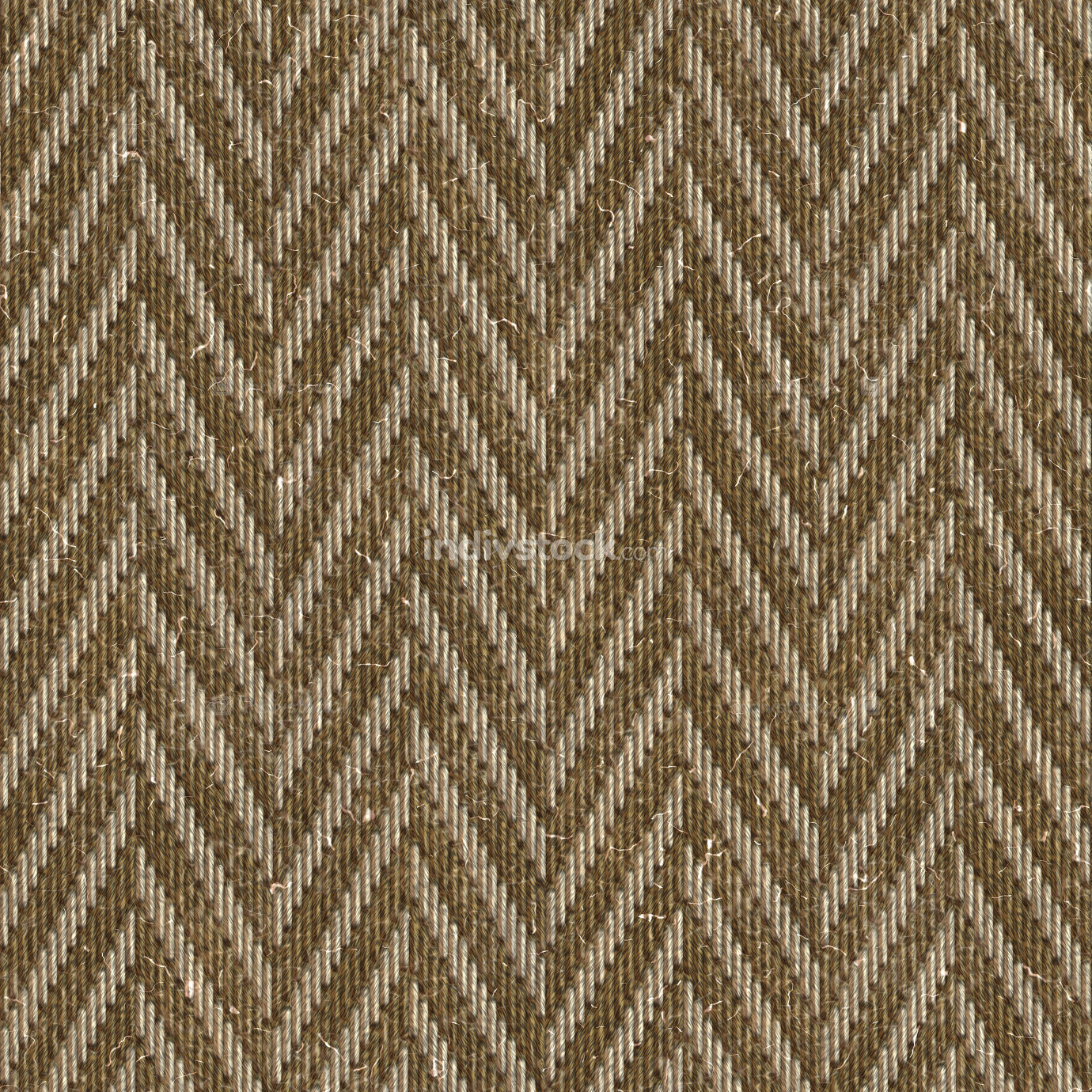 seamless tweed fabric texture