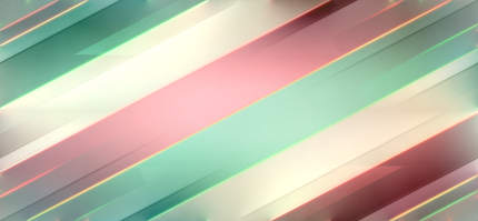 diagonal striped creative background 3d-illustration