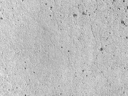 Photograph Of A Concrete Wall Background