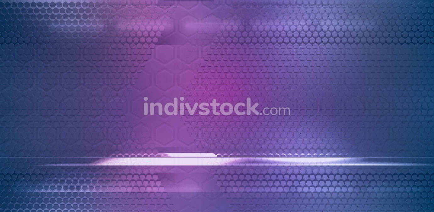 background creative abstract 3d-illustration