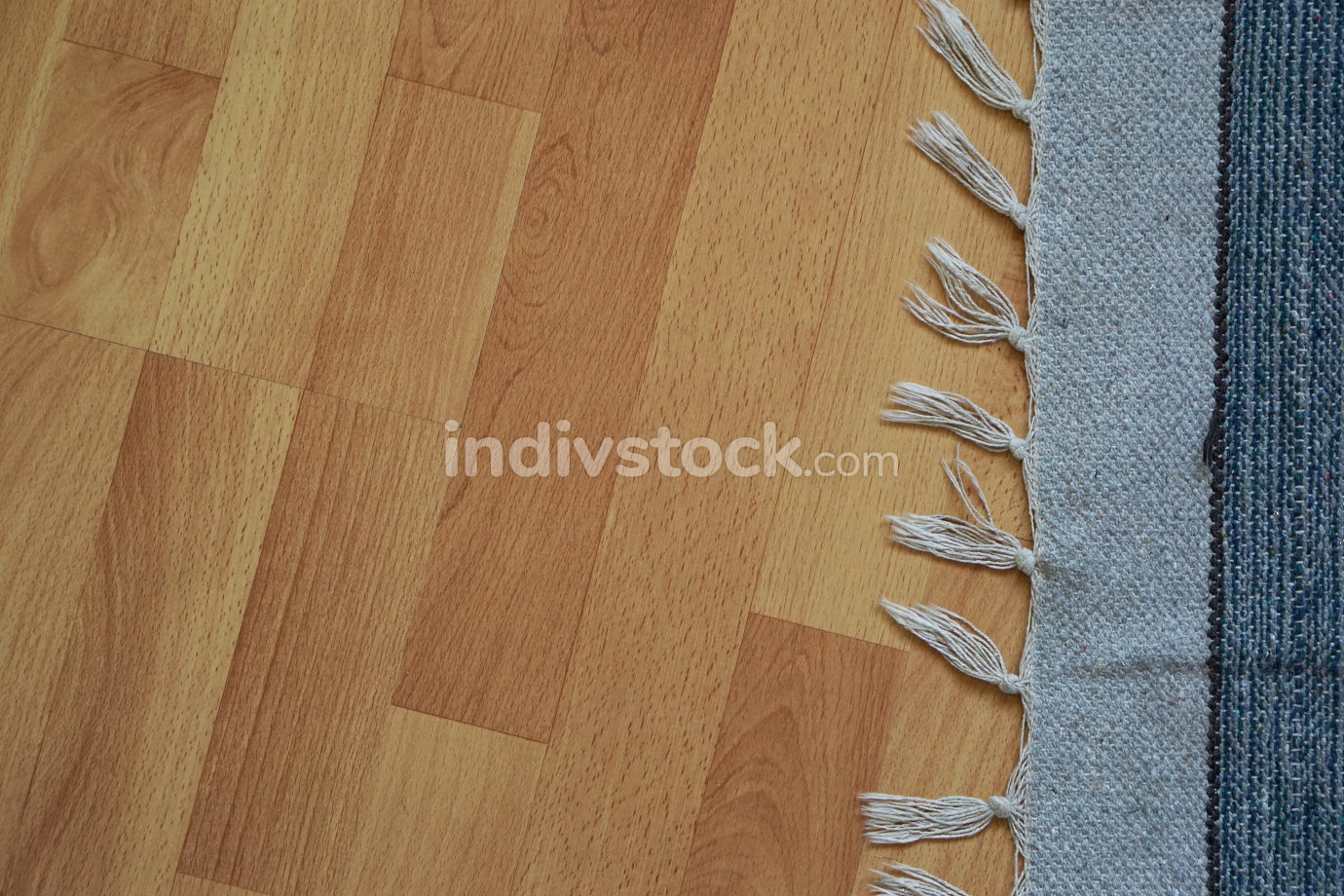 free download: comfortable wooden floor and carpet