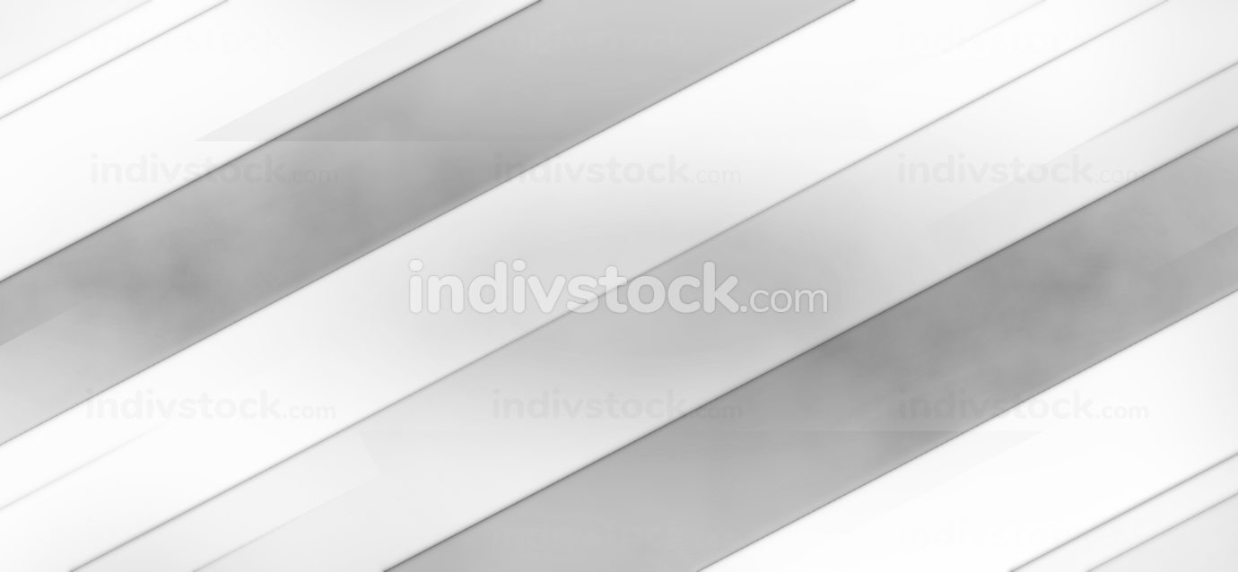 free download: diagonal striped creative background 3d-illustration