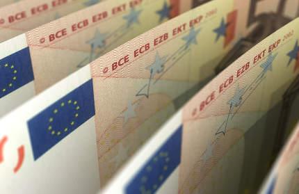 Euro (seamless)