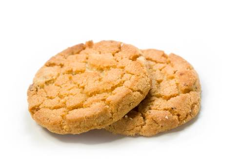 Chinese tradional Cookie