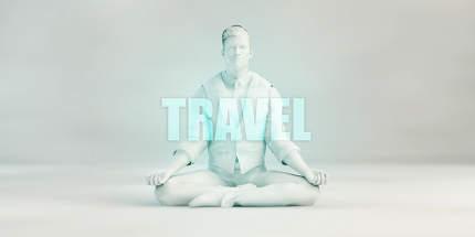 Travel Easy Solution
