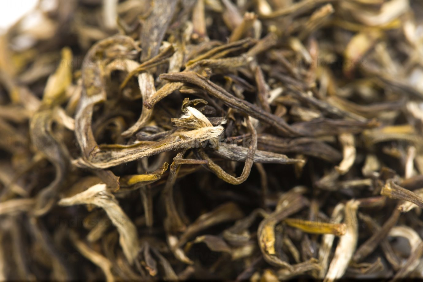 Jasmine tea is tea scented with aroma from jasmine blossoms to m