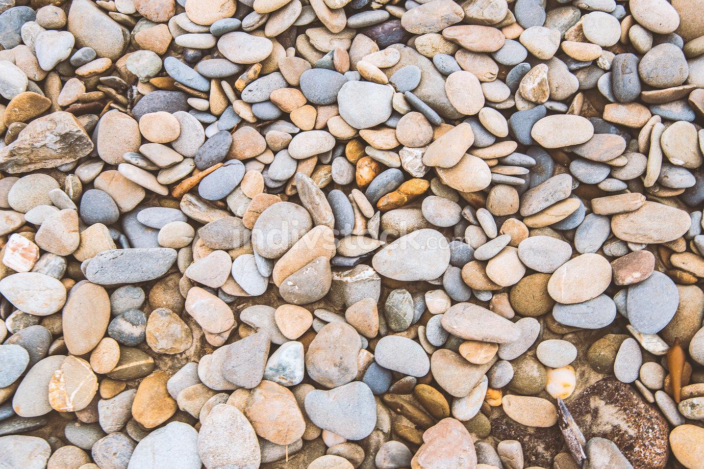 stone wall texture photo, stone background , stone floor texture, white stone floor in the garden, white stone wall background,white stone wall texture,white stones in the park