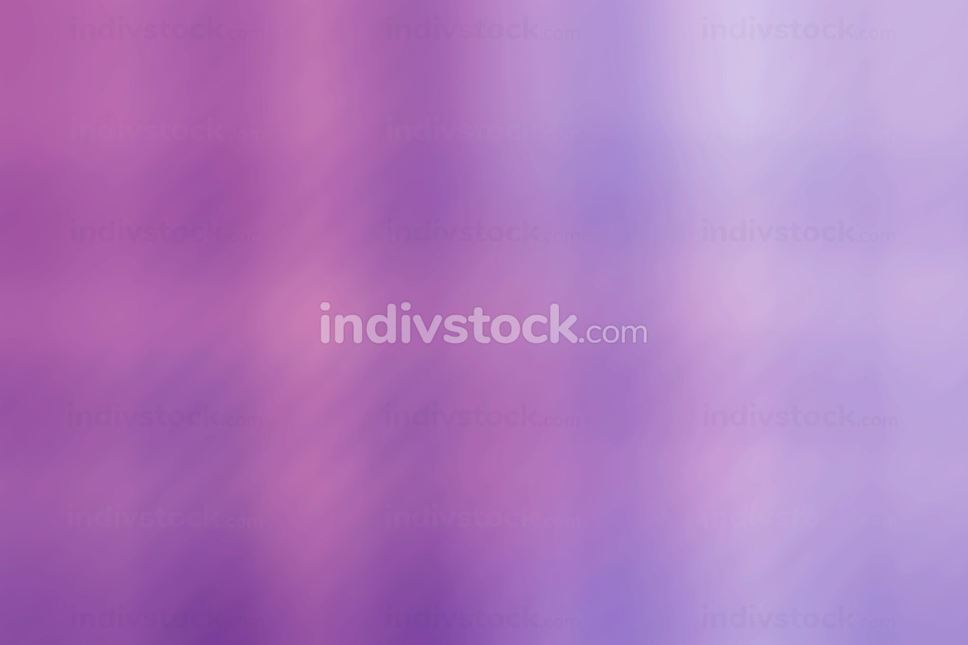 Pink and purple with white color background