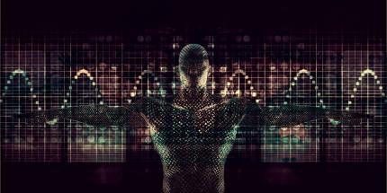 Interactive Media and Digital Entertainment as Art