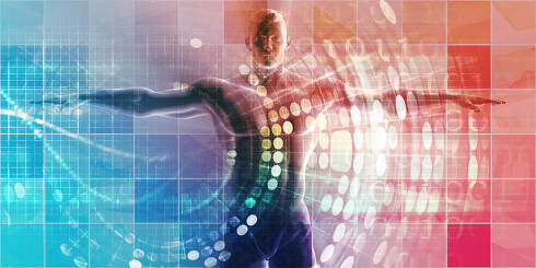 Biomedical Sciences and Medical Technology for Man