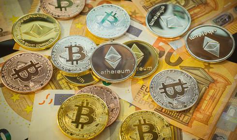 btc money system)
