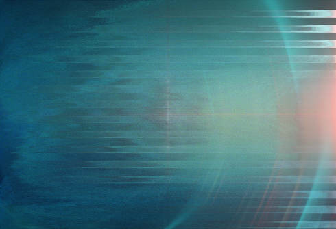 creative abstract background graphic 3d-illustration