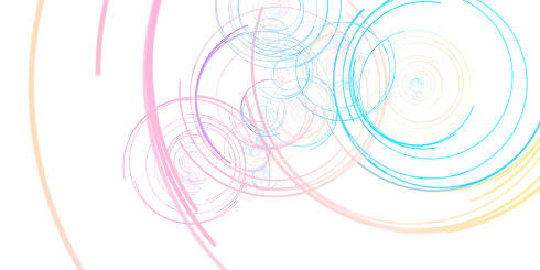 Digital Energy Transformation as a Futuristic Concept
