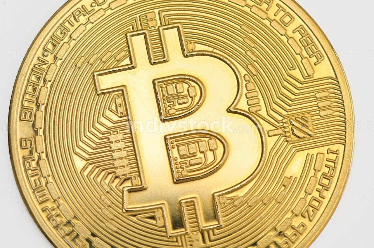 Rapporto Cambridge sul Bitcoin: consuma energia come l'Argentina