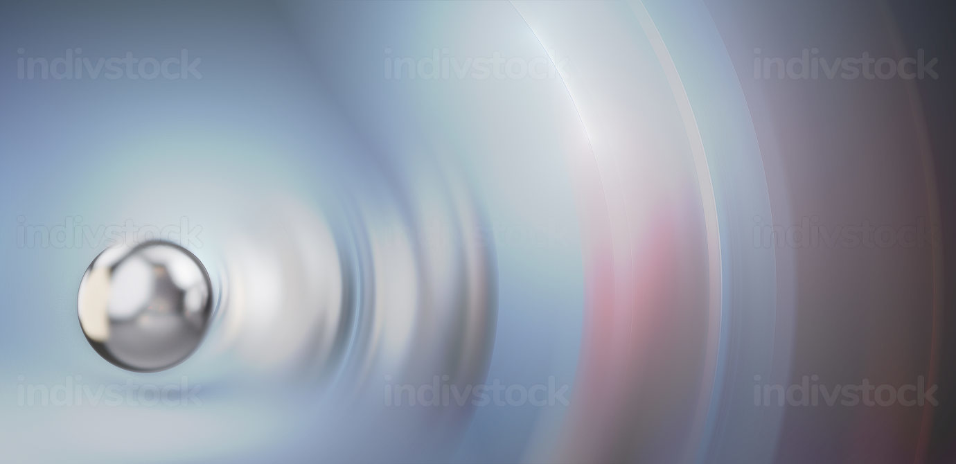 abstract background creative design 3d-illustration