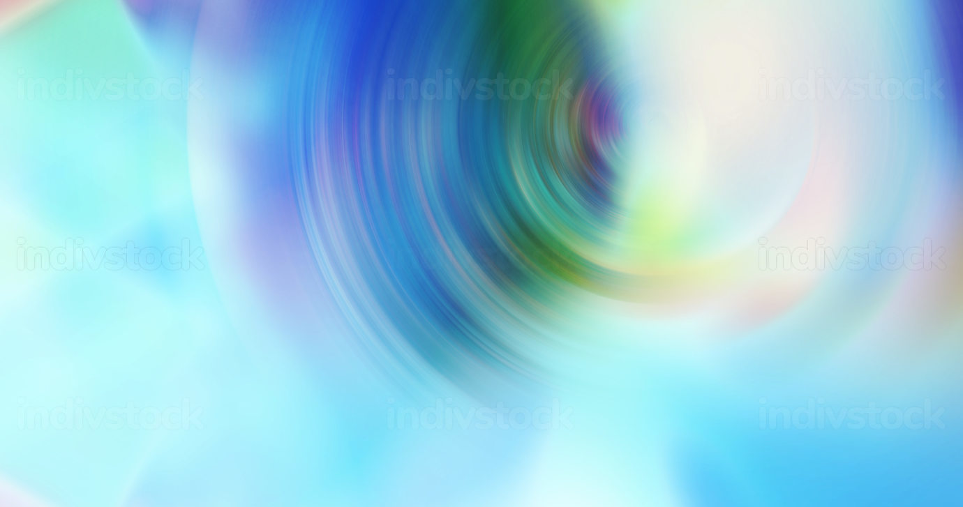 blue design abstract creative background graphic 3d-illustration