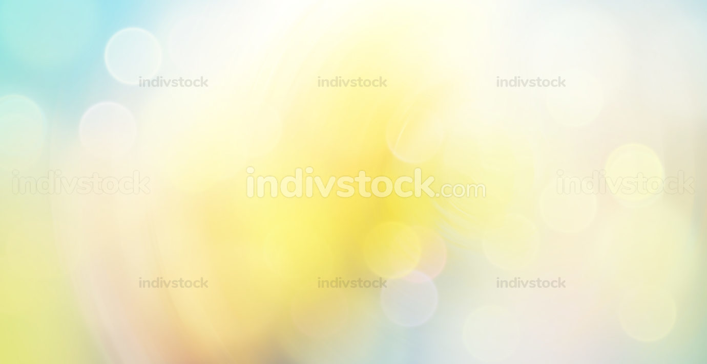 bright pattern abstract design background 3d-illustration